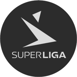 superligabadge